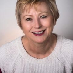 Sally Firth